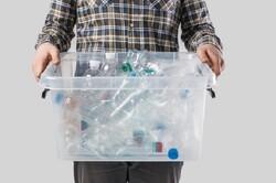 کانادایی ها تا سال ۲۰۲۱ با پلاستیک خداحافظی می کنند