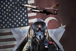 ABD'nin Türkiye'ye yaptırımları da içeren 2021 savunma bütçesi yasalaştı
