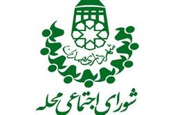 شورای اجتماعی ۴۸ محله شهر همدان فعال می شود