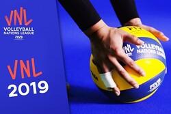 فروش بلیط مسابقات جهانی والیبال در بازار سیاه فاقد اعتبار است