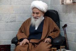 آیت الله محقق کابلی به دیدار حق شتافت