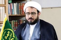 جهادگران استان سمنان ۱۱۸ شهید را تقدیم انقلاب کردهاند