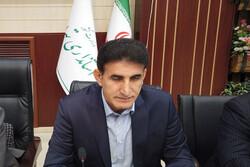 ۳ هزار و ۲۰۰ هکتار بافت فرسوده در شهر تهران وجود دارد
