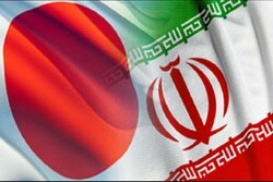 Japan informed Iran of potential SDF dispatch to Middle East: Japanese official
