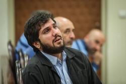 متن کامل رای محکومیت هادی رضوی منتشر شد