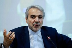 Sanctions not to prevent country from development, progress