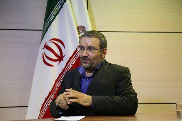 مهندسان ایرانی رکورددار نصب سکوی گازی در منطقه خلیج فارس