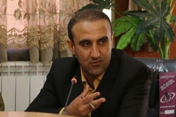 دانشگاه کردستان در جمع ۳۰۰ دانشگاه برتر جوان قرار گرفت