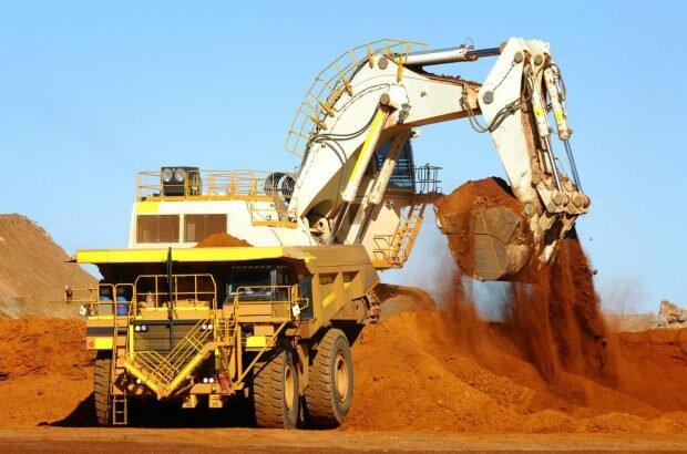 Guardian Council ratifies bill on soil conservation