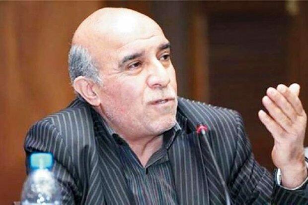 اظهارات مدیرکل تعزیرات تهران در تضادبا رویکرد رئیس قوه قضائیه است