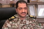 قائد قوة الدفاع الجوي الايراني يحثّ على الجهوزية للدفاع في كل المواقع والظروف