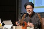 بسته های آموزش الکترونیک راهی برای آموزش قرآن در دوران کرونا است
