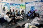INOTEX 2021 kicks off in Tehran