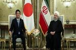 روحانی: امریکہ کی اقتصادی جنگ کشیدگی کا اصلی سبب/ شینزوآبے: رہبر معظم کا فتوی امن و سلامتی کا مظہر