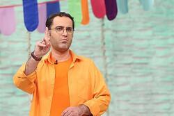 دوست نداشتم «عمو حامد» باشم/ خلا مجریان متنوع در حوزه کودک
