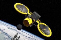 ناسا برای اکتشاف معادن ماه و سیارک ها دست به کار شد