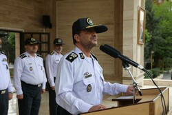 Iran's deterrence stopped enemies 200 miles away from Hormuz Strait: cmdr.