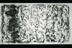 برپایی نمایشگاه «پارادوکس» در کاما