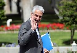وزیر علوم به تبریز سفر می کند