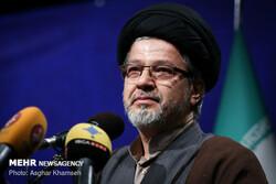 دستور جلسه بعدی شورای عالی انقلاب فرهنگی اعلام شد