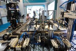 ۱۰۰۰میلیارد ریال تفاهم نامه بین بخش صنعت و پژوهشگران منعقد شد