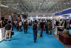 اعلام آمادگی ۲۰۰ شرکت فناور و استارت آپ برای حضور در اینوتکس۲۰۲۰