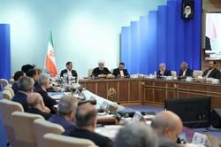 ممنوعیت انتقال کارکنان نهادهای عمومی غیردولتی به دستگاههای دولت