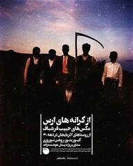 Habib Farshbaf