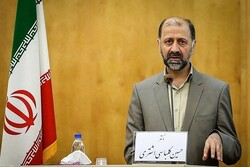 سنت فکری و فلسفی ایرانیان مورد تحسین ارسطو بوده است