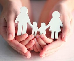Child adoption process paces up