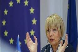 EEAS secretary general to travel to Iran this week