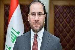احمد الصحاف: عراق در نشست منامه شرکت نخواهد کرد