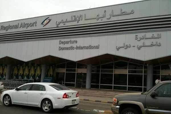 الكشف عن تفاصيل عملية مطار أبها الثانية