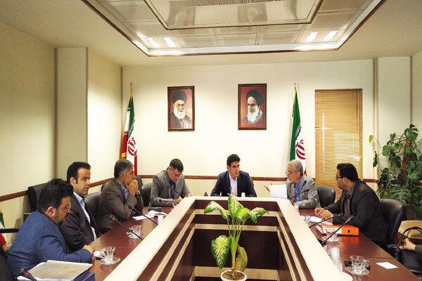 علت ضرورت ساماندهی پسماند در استان تهران تمرکز صنایع است