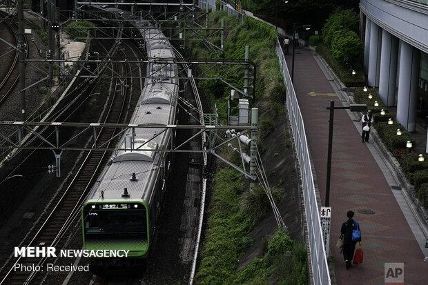 حمایت صندوق نوآوری و شکوفایی از ساخت قطار مترو در داخل