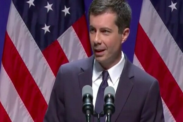 US presidential candidate promises to re-enter US into Iran nuclear deal