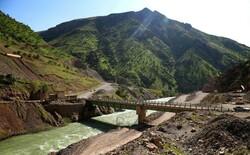 لزوم توجه به پروژه سامانه گرمسیری در سطح ملی