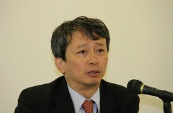 Iran's geopolitical situation significant for Japan: Japanese expert