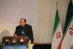 خراسان شمالی دریچه فرهنگی جشنواره تولیدات مراکز صدا وسیما است