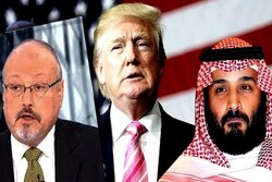 US judge orders for partial disclosure of Khashoggi assassin.