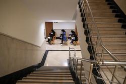 مهلت جدید ثبت نام در آزمون کارشناسی ارشد علوم پزشکی آغاز شد