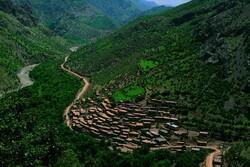 پیشبینی حضور ۱۰ میلیون گردشگر طی سال ۲۰۲۰ در کرمانشاه
