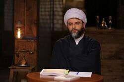 تمدنسازی جهاد است/تمهیدات سازمان تبلیغات برای اشرافی گری مسئولان