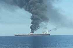 حادثه دریای عمان و واکنش نظام بینالملل/ اجماعی که شکست خورد