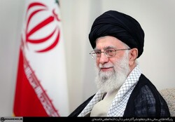 Ayatollah Khamenei felicitates world Muslims on Eid al-Adha