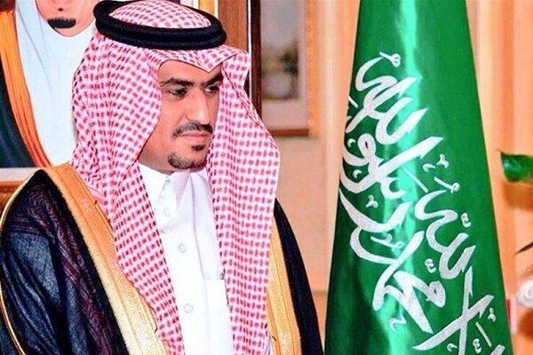 عربستان سعودی خواستار  انتشار اطلاعات برنامه هستهای ایران شد