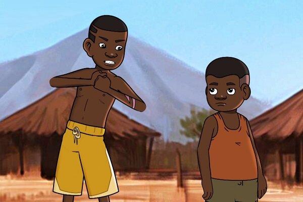«انسی» به سراغ آفریقا میرود/ توجه به چشماندازهای متفاوت