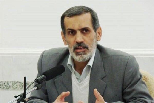 مرگ و جاودانگی در حکمت ایرانی و حکمت متعالیه