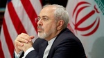 US sanctions, threats not to change Iran's regional policies: Zarif