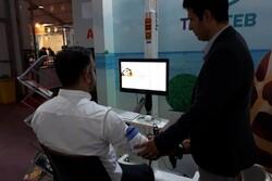 طرح سنجش فشار خون در شهرستان آبدانان اجرایی شد